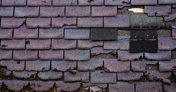 When will you know its time for a New Roof?